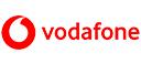 Vodafone Prepaid Credit